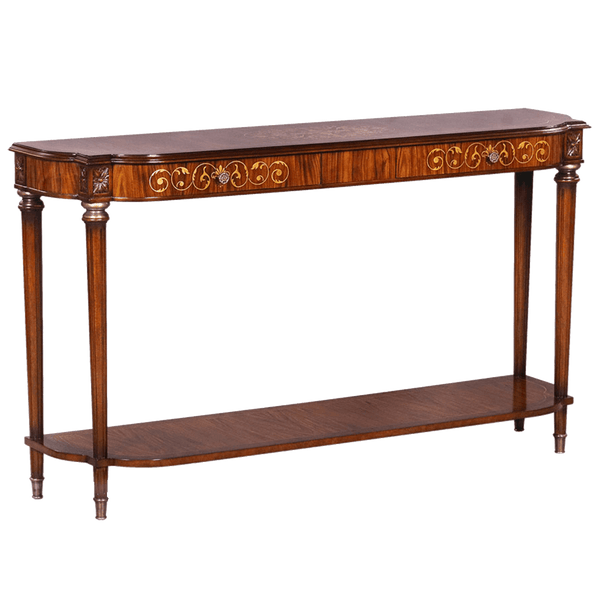 Console Table Parma