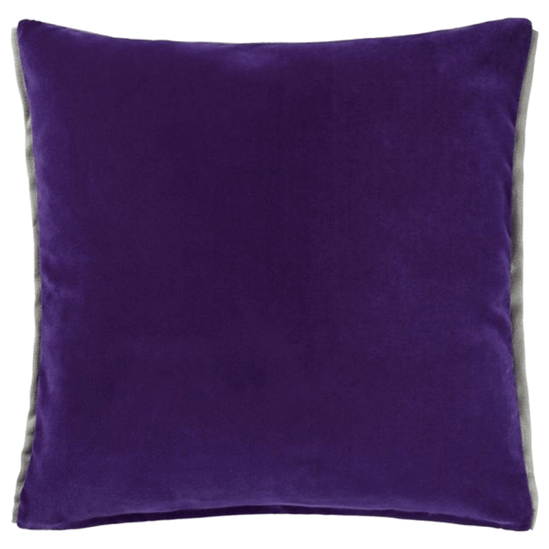 Designers Guild Varese Imperial Cushion