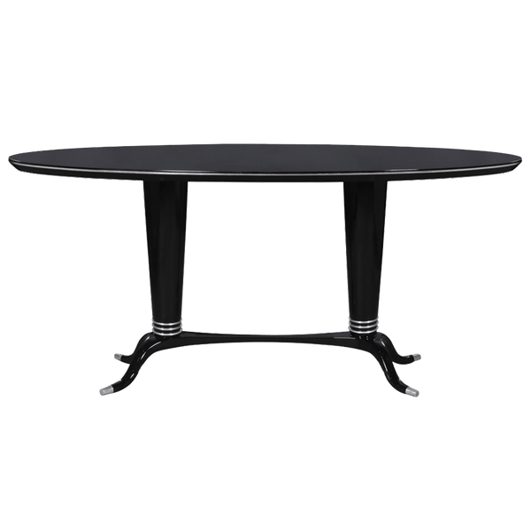 Dining Table Webster
