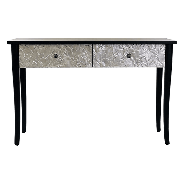 Art deco inspired console | Console tables and sideboards - Perth, WA