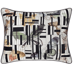 Christian Lacroix Lovely Escape Cushion | Perth WA