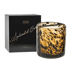 Apsley & Company Luxury Candle 1.7kg - Vesuvius | Scented & Fraganced candles - Perth WA