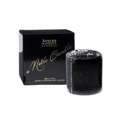 Apsley & Company Luxury Candle 400gm - Halfeti | Scented Candles & Fragrances - Perth WA
