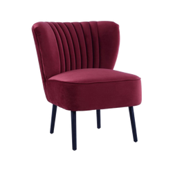 The Como Chair - Pinot
