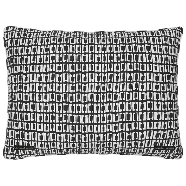 Christian Lacroix Bois Paradis Bourgeon Cushion | Home Decorative accessories Perth WA