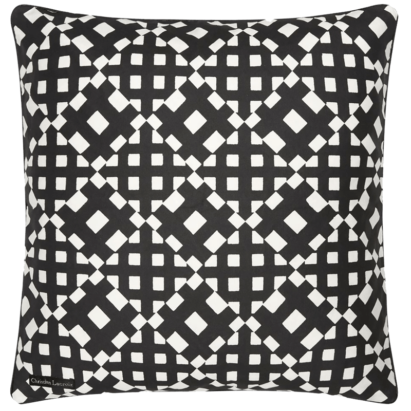 Christian Lacroix Feu Follet Bourgeon Cushion - Perth WA