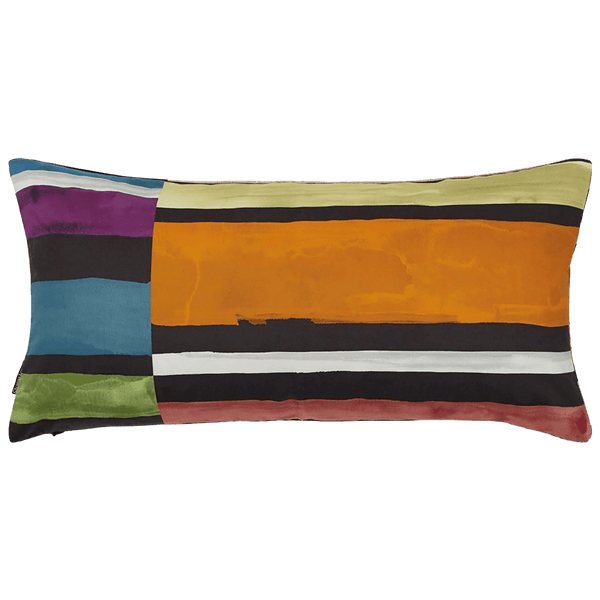 Christian Lacroix Sweet Night & Day Multicolore Cushion | Perth WA