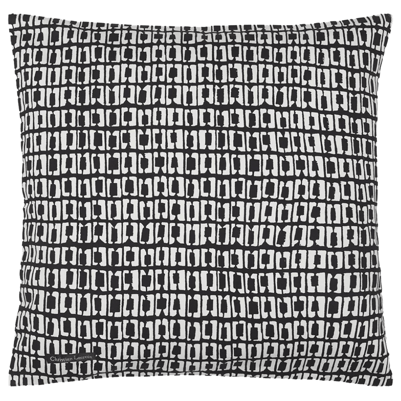 Christian Lacroix Talisman Multicolore Cushion - Perth WA