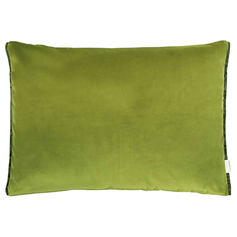 Designers Guild Cassia Alchemilla Cushion | Luxury cushions Perth WA