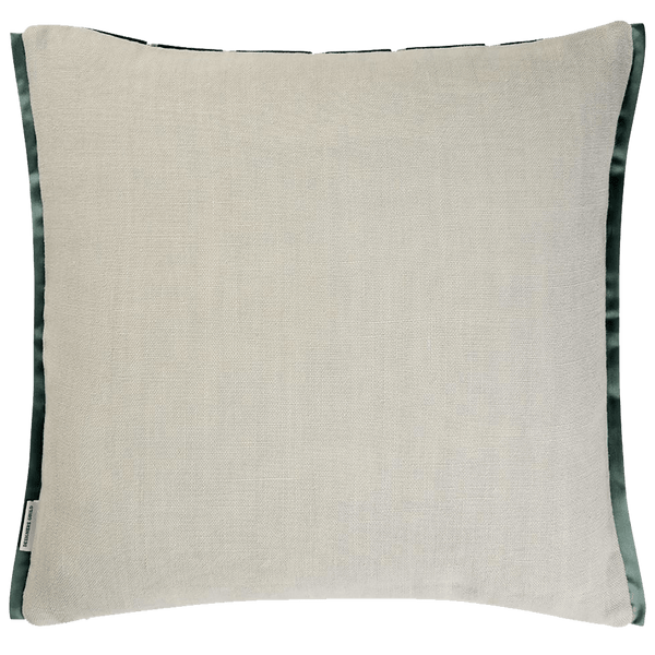 Designers Guild Jeanneret Ocean Cushion | Luxury Cushions Perth WA