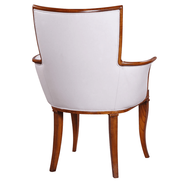 Chair Lombardy