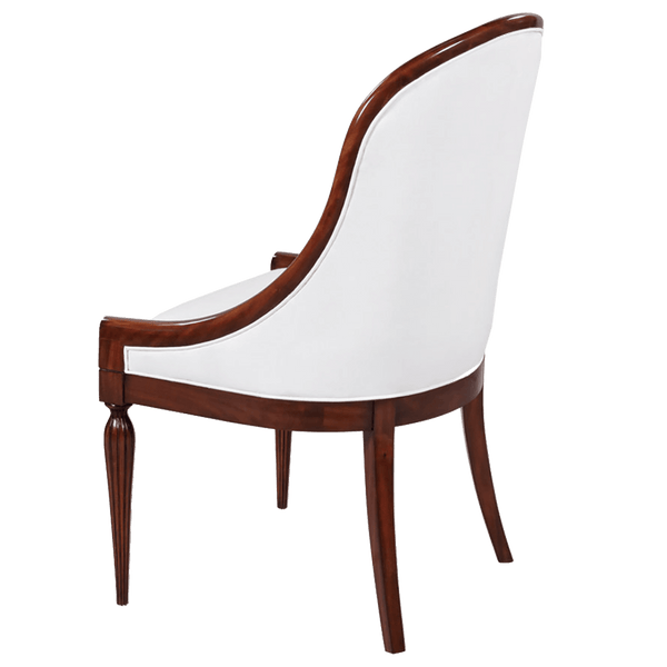 Dining Chair Milano