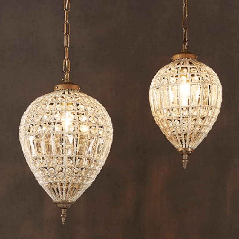 French style ceiling light | St Loren Chandelier | Ceiling & Pendant Lights Perth WA