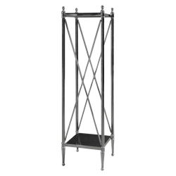 Moritz Plant Stand