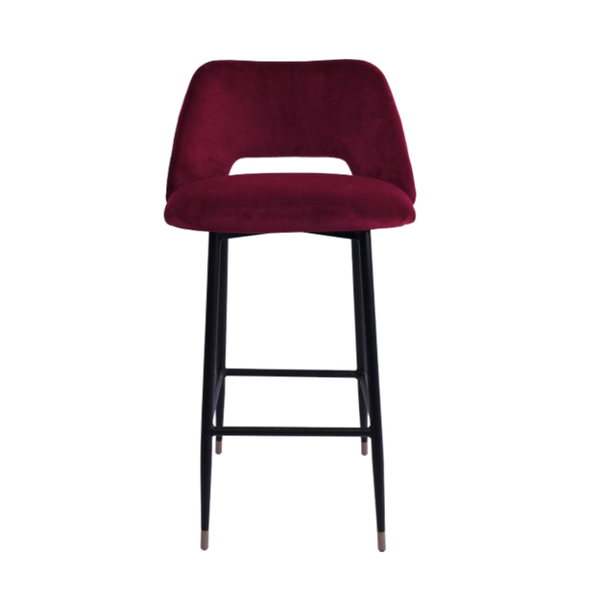 The Boy Bar Stool - Pinot
