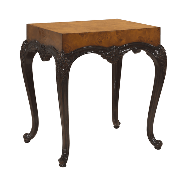 Side Table Pierre