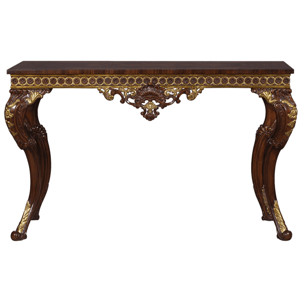 Console Table Arlette