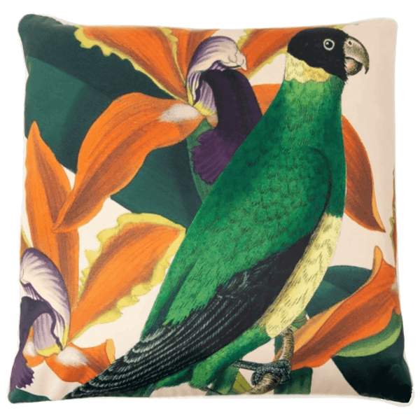 ESTE CUSHION COVER - CONURE | Creatively Active Minds, Perth WA