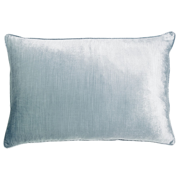 Mavis Cushion - Breeze 40cm x 60cm