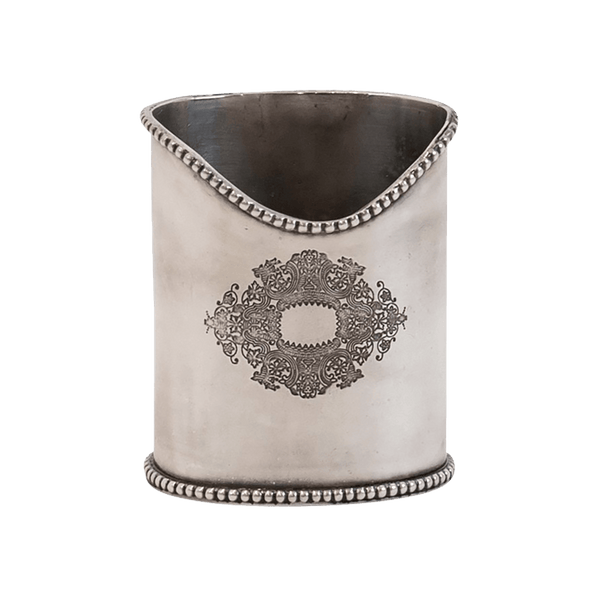 Small antique style vase | Vases and home accessories - Perth, WA