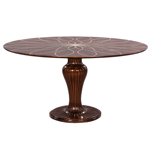 Dining Table Milan