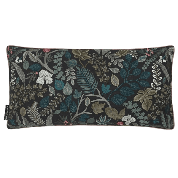 Christian Lacroix Cueillette Foret Cushion - Perth WA