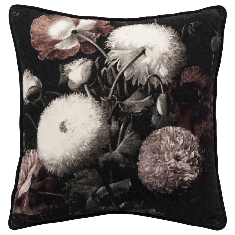 Bloom Cushion - 50cm x 50cm