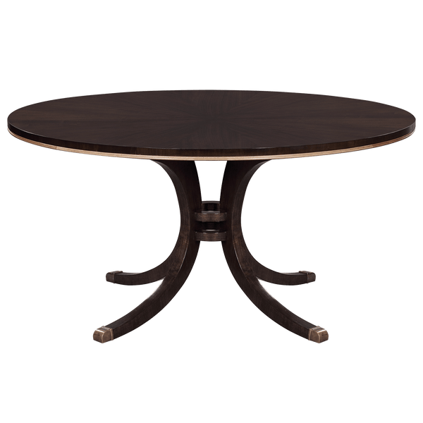 Dining Table Astoria 150