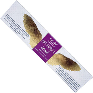 Goloka - Archangel Uriel Incense Sticks