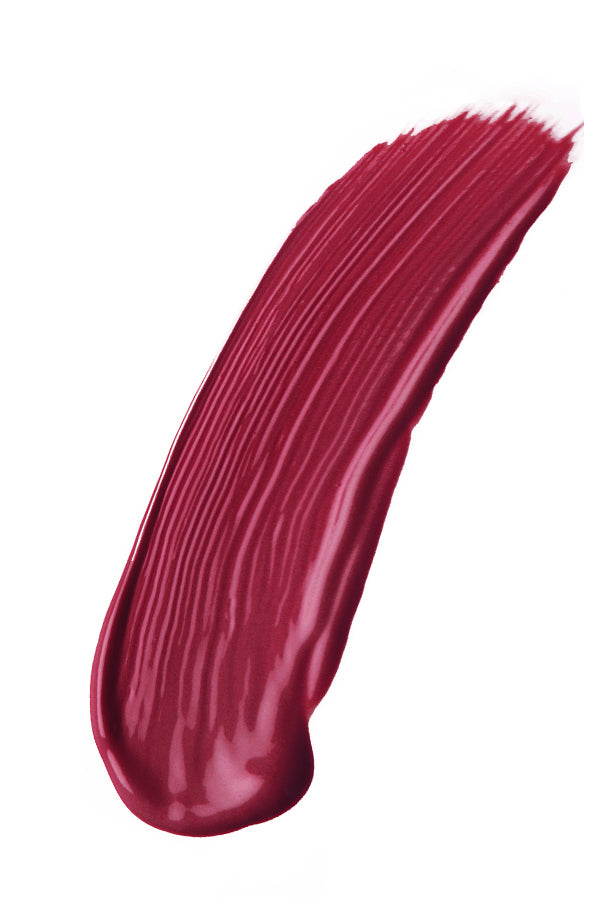 Matte Love Liquid Lipstick - Bite Me