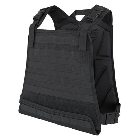 Fitness Weight Vest - Compact