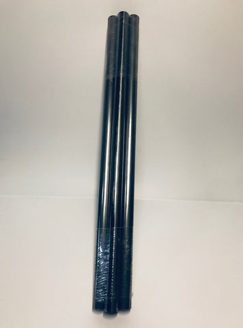29″ GONG STAND LEGS