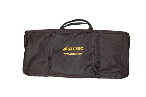 TACTICAL CARRY CASE