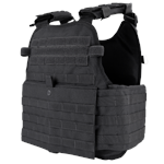 Fitness Weight Vest - MOPC