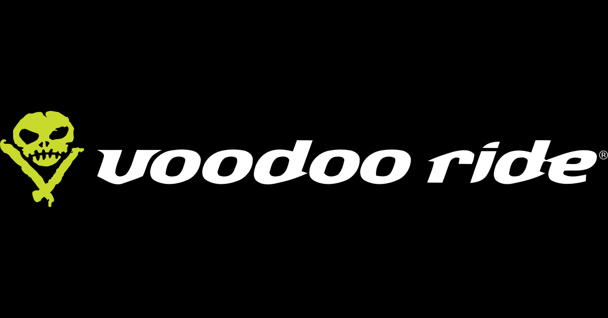 Voodoo Ride Car Care Wash Foam Cannon Sealant And Cleaners