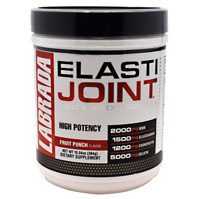 elasti joint reviews