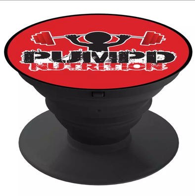 Pumpd Nutrition Popsocket
