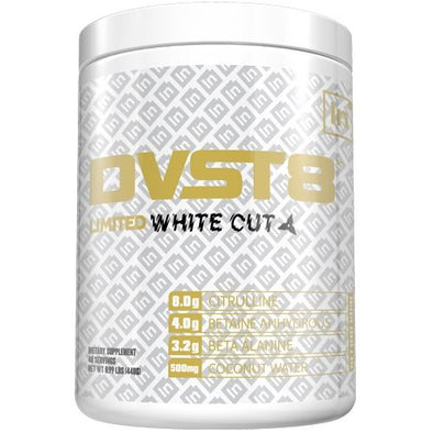 dvst8-whitecut-reviews