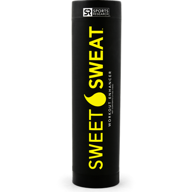 sweet-sweat-stick