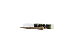 CBD 100mg Joint [Ace Widow]