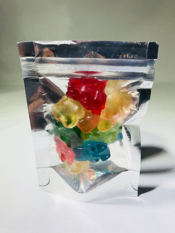 Image of CBD GUMMIES 250mg