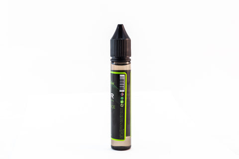 CBD Vape Juice [30ml] - Mango Rush