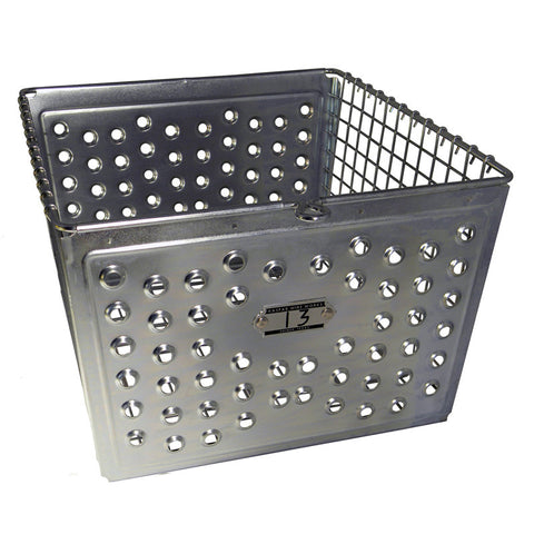Swim Locker Basket - Large