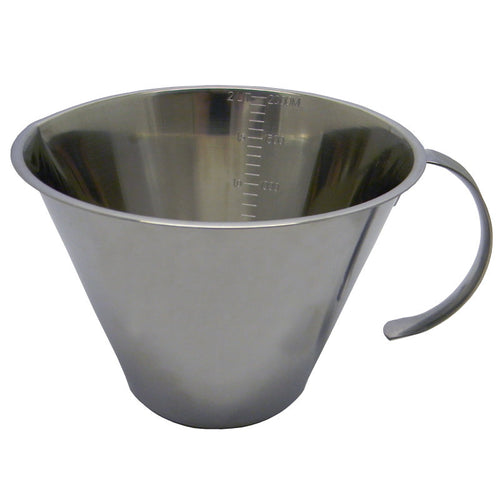 Measuring Cup Large