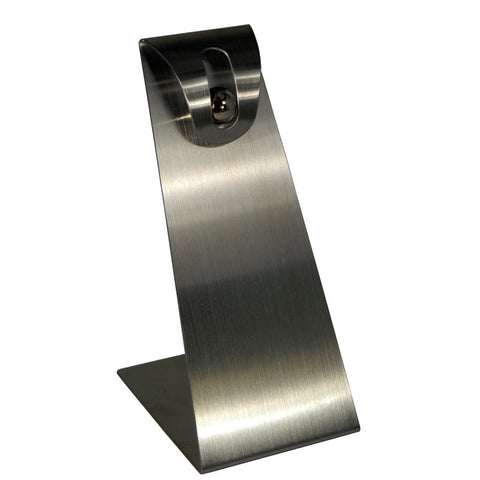 Stainless Steel Recipe Holder