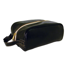 Walker Dopp Kit