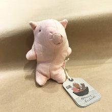Load image into Gallery viewer, Noah's Friends Mini Stuffed Animal