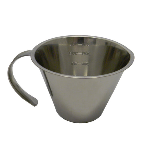Measuring Cup Small