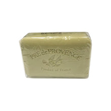 Load image into Gallery viewer, Pre de Provence Soap Green Tea