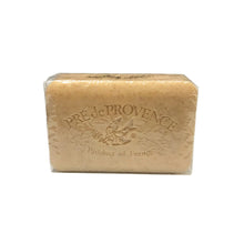 Load image into Gallery viewer, Pre de Provence Soap Almond